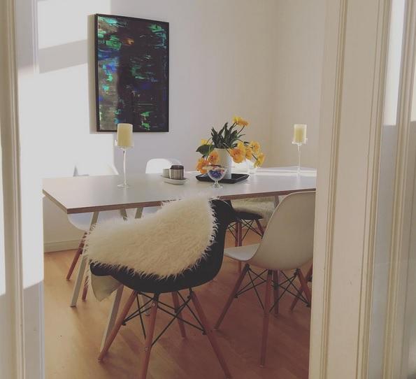 7 tipps f r die wohnungsbesichtigung so bekommst du garantiert fast jede wohnung sohappysaveup. Black Bedroom Furniture Sets. Home Design Ideas